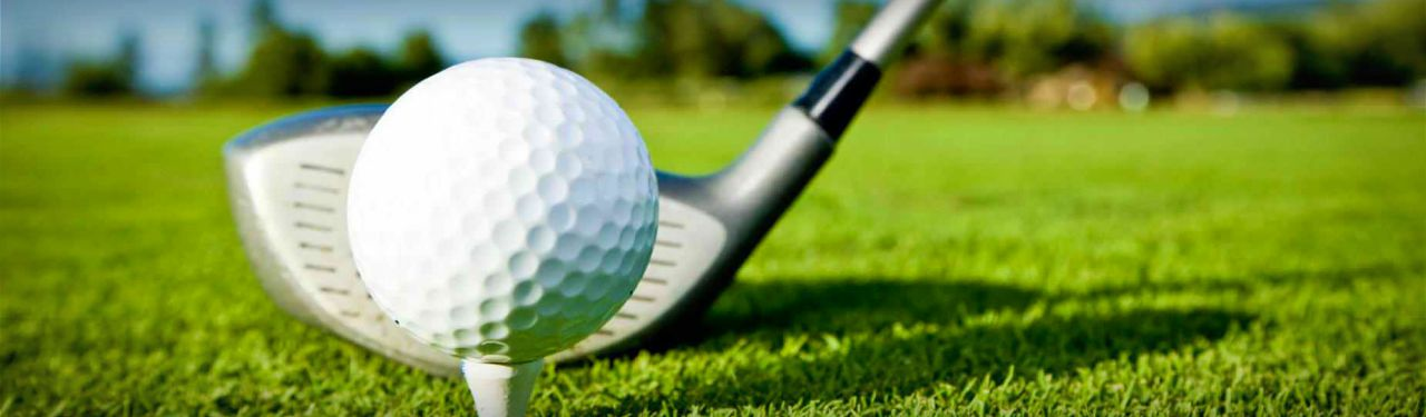 golf-day-strike-sports-website-header
