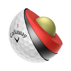 4-piece-golf-balls