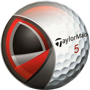 5-piece-golf-balls