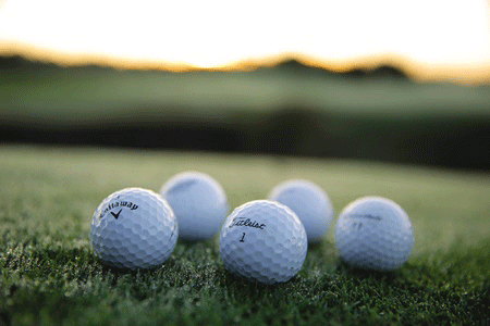 best-golf-ball-for-20-handicapper