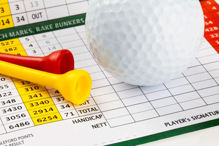 best-golf-balls-for-high-handicappers
