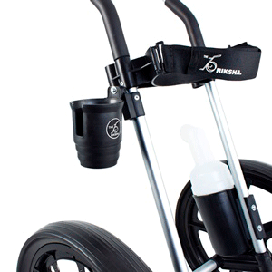 electric-golf-push-cart-accessories