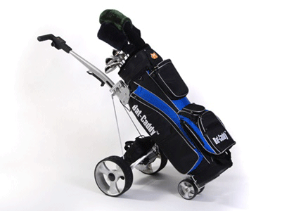 motorized-golf-push-cart-weight