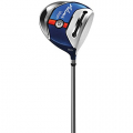 Adams Golf Men's Blue
