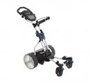 Bag Boy Quad Navigator Cart