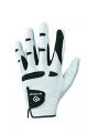 Bionic Gloves –Men's StableGrip