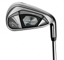 Callaway Golf 2018 Men's Rogue X Individual