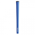 Iomic Sticky 2.3 Grip, Autumn Blue