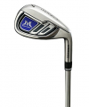 MAZEL Mens Golf Individual Iron 7