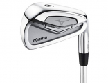 Mint Mizuno MP 15 Single Iron