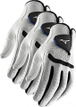 Mizuno 3 NEW Comp Mens