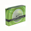 Nike PD Power Soft Golf Balls