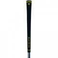 SuperStroke S-Tech Standard Black Golf Grips