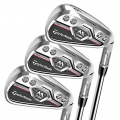 TaylorMade Golf 2018 MCGB Men's Iron Set