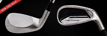 Tour Striker 7 Iron